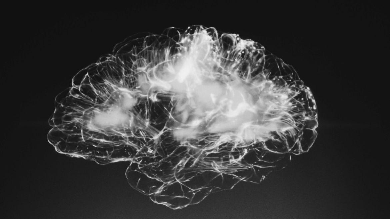Storing: EHBO bij epilepsie