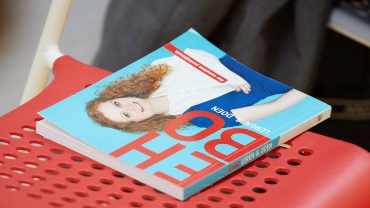 Hoe kies je een EHBO opleiding?