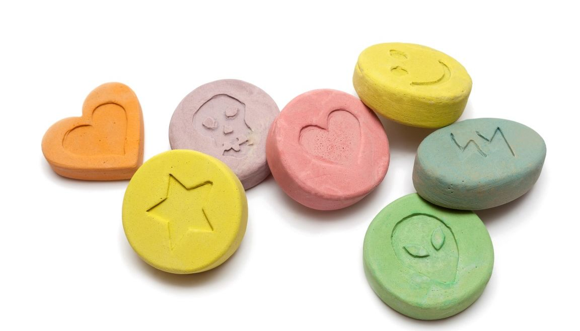 EHBO bij drugsongevallen: drie tips